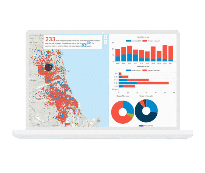 arcgis-for-developers