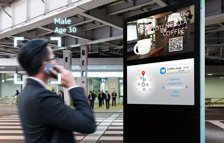retail_asia_location data_homepage_card