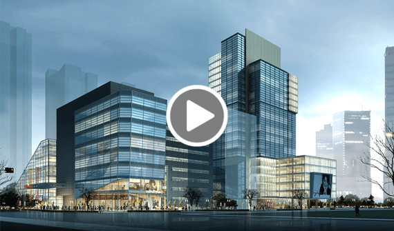 Digitisation in construction_video