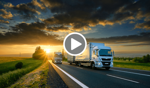 Strengthening your supply chain through digitisation video card